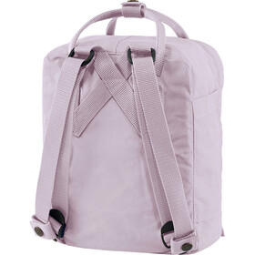 Fjällräven Kånken Mini Backpack Kids pastel lavender